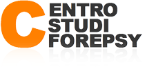 Centro Studi Forepsy