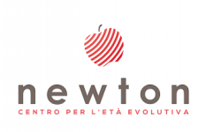 Newton-Centro per l'Eta' Evolutiva