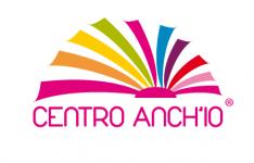 CENTRO ANCH'IO
