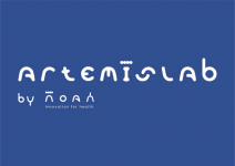 ArtemisLab