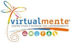 Centro Studi Virtualmente