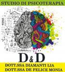D&D STUDIO DI PSICOTERAPIA